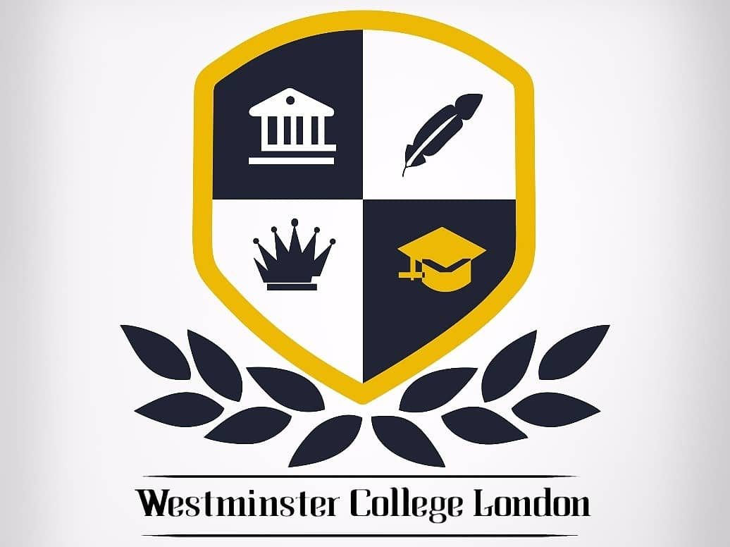Westminster College London (WCL)